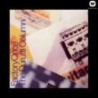 The Durutti Column The Guitar And Other Machines