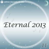 オルゴール にんじゃりばんばん(オルゴール/原曲:きゃりーぱみゅぱみゅ「Eternal 2013 11」)