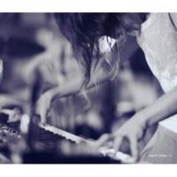 クラムボン サラウンド @20110915 沖縄 本島 ガンがラーの谷 ケイブカフェ