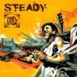 Various Artists STEADY