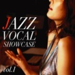 Various Artists JAZZ VOCAL SHOWCASE vol.1