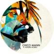 Chico Mann Same Old Clown EP