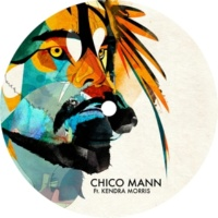 Chico Mann Same Old Clown (Linkwood Remix) [Feat. Kendra Morris]