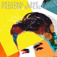 ORIGINAL LOVE 青空のむこうから(live ver.)