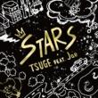 TSUGE STARS feat. Jae