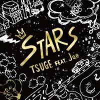 TSUGE STARS feat. Jae N.L. Dubstep REMIX