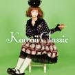 古川展生 kawaii Classic -GOTHIC-