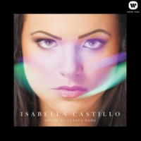 Isabella Castillo No Me Importa