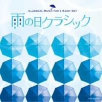 プラハ室内管弦楽団 ボロディン:ノクターン~弦楽四重奏曲 第2番 ニ長調より