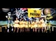 PASSPO☆ STEP&GO