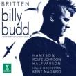 Kent Nagano Britten : Billy Budd