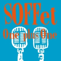 SOFFet One plus One