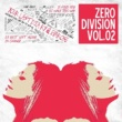 YOUR LAST DIARY ZERO DIVISION VOL.02