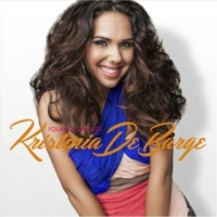 Kristinia DeBarge Now That You're Gone