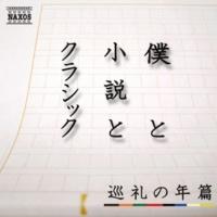 ペーテル・ナジ(ピアノ) シューベルト: 白鳥の歌 - IV. セレナード(リスト編)