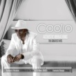 Coolio The Greatest Hits - Acoustic Vibrations