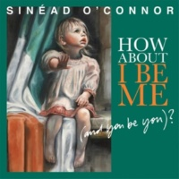 Sinead O'connor Reason With Me