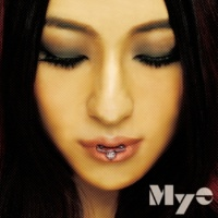 Mye Baby Baby Baby -Soul Session-
