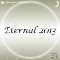 オルゴール 幸先坂(オルゴール/原曲:真木よう子「Eternal 2013 20」)