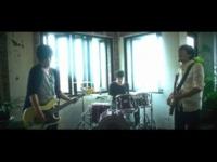 back number 高嶺の花子さん [music video]