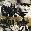 Skunk Anansie Brazen 'Weep' (Junior's Arena Anthem)