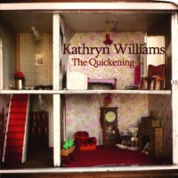 Kathryn Williams Just A Feeling