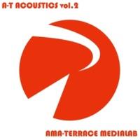 AMA-TERRACE MEDIALAB BUTTERFLY(ギターアレンジ/原曲:木村カエラ)