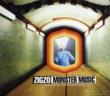 ZIGZO MONSTER MUSIC