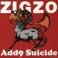 """ZIGZO got""""S"""" & death"""