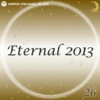 オルゴール BURNING UP(オルゴール/原曲:EXILE TRIBE「Eternal 2013 26」)