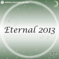 オルゴール 美しい稲妻(オルゴール/原曲:SKE48「Eternal 2013 27」)