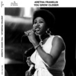 Aretha Franklin You Grow Closer