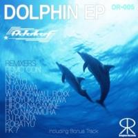 adukuf Dolphin (NISH Remix Side B)