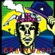 Various Artists BRAIN WASH RIDDIM
