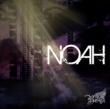 Royz NOAH