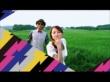 mihimaru GT Hey! Hey! Hey!~未来強奪作戦~feat. ROLLY