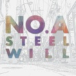 NO.A STEEL WILL