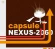 capsule NEXUS-2060