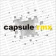 capsule capsule rmx