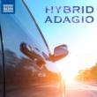 Various Artists Hybrid Adagio ~ ハイブリッド・アダージョ [愛車と愉しむ極上の静謐][mini album version]