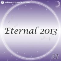 オルゴール 線香花火~8月の約束~(オルゴール/原曲:Sonar Pocket「Eternal 2013 31」)
