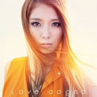 LGYankees Produce aagna Summer's high feat. 橋本真依、LGRookees