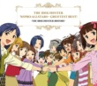 V.A. THE IDOLM@STER 765PRO ALLSTARS+GRE@TEST BEST! -THE IDOLM@STER HISTORY-