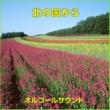 オルゴールサウンド J-POP 北の国から オルゴール作品集
