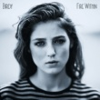 Birdy Fire Within (Deluxe)