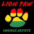 Various Artists Lion Paw