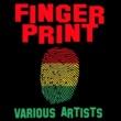 Various Artists Finger Print