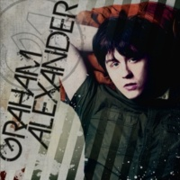 Graham Alexander The Light That Guides You Home