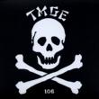 THEE MICHELLE GUN ELEPHANT TMGE 106