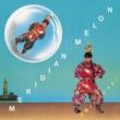 尾崎亜美 MERIDIAN-MELON
